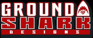 Ground Shark Designs