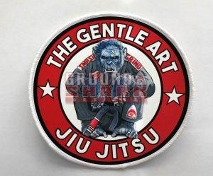 gentle-art-jiu-jitsu-monkey-patch-6x6