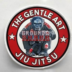 gentle-art-jiu-jitsu-monkey-patch-6x6