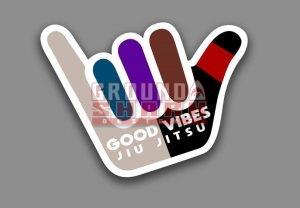good-vibes-jiu-jitsu-sticker-3x4
